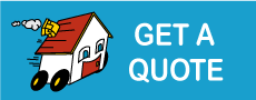 Go Go Conveyancing quote button